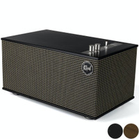 Klipsch The Three II Wireless Shelf Stereo