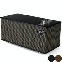 Klipsch The One II Wireless Shelf Stereo