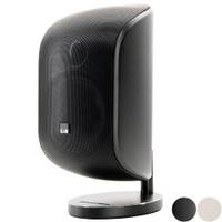 Bowers & Wilkins M-1 Satellite Speaker (Single)