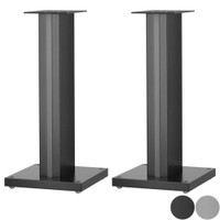 Bowers & Wilkins FS-700 S2, Floor Stand for the 705/6/7 Speakers (Pair)