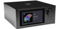NAD C 700 BluOS Streaming Amplifier *Buyers Club