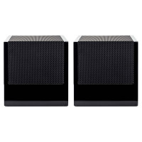 Martin Logan Motion AFX Dolby Atmos Height Speakers (Pair)