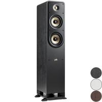 Polk Signature Elite ES50 Floorstanding Speaker (Single)