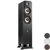 Polk Signature Elite ES55 Floorstanding Tower Speaker (Single)