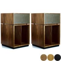 Klipsch La Scala AL5 Floorstanding Speaker (Pair)