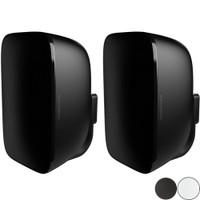 Bowers & Wilkins AM-1 Outdoor Speakers (Pair)