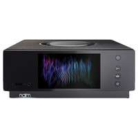 Naim Uniti Atom Compact High End All-In-One Streaming Integrated amplifier (Open Box)