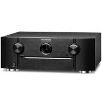 Marantz SR6015 9.2ch 8K AV Receiver (Open Box)