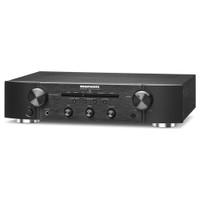 Marantz PM5005 Stereo Integrated Amplifier (Open Box)