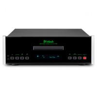 McIntosh MCD350 SACD/CD player (Demo)