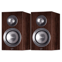Paradigm Prestige 15 B 2-driver, 2 way Bookshelf / stand mounted Speaker (Pair) (Demo)