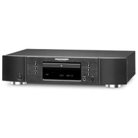 Marantz CD5005 CD Player (Open Box)