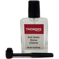 Thorens Stylus Cleaning Set