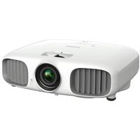 Epson PowerLite Home Cinema 3020 3D 1080p 3LCD Projector