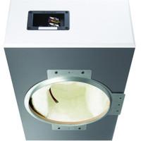 Paradigm BX-10R In-Ceiling Backbox (each)