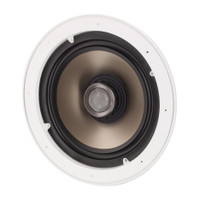 Paradigm Signature 1.5R v.3 In-Ceiling Speakers in Paintable White (each)