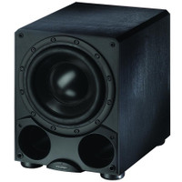 Paradigm DSP-3100 Powered Subwoofer in Black