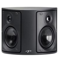 Paradigm Surround 3 Speaker (Single)