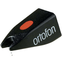 Ortofon D25M Replacement Stylus