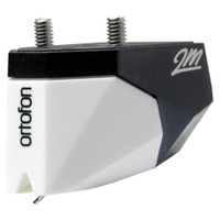 Ortofon 2M Mono Verso MM Phono Cartridge