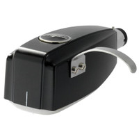 Ortofon SPU Classic GM MKII Moving Coil Cartridge