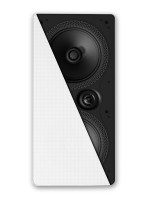 Definitive Technology DI 5.5LCR In-Wall Speaker (Single)