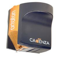 Ortofon MC Cadenza Bronze Moving Coil Cartridge