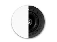 "Definitive Technology DI 5.5R 5.25"" In-Ceiling Speaker (Single)"