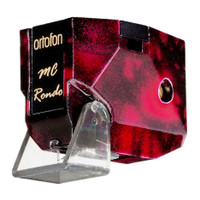 Ortofon MC Rondo Red Moving Coil Cartridge