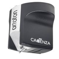 Ortofon MC Cadenza Mono Moving Coil Cartridge