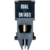 Ortofon DN 149 S Stylus for Dual TKS 49S Cartridge