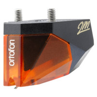 Ortofon 2M Bronze Verso MM Phono Cartridge