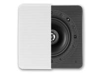 "Definitive Technology DI 5.5S 5.25"" In-Wall Speaker (Single)"