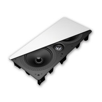 Definitive Technology DI 6.5LCR In-Wall Speaker (Single)