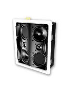 Definitive Technology UIW RSS II In-Ceiling/In-Wall Speaker (Single)