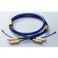Ortofon 6NX TSW-1010 R Tonearm Cable RCA Terminal