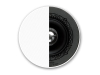 "Definitive Technology DI 3.5R 3.5"" In-Ceiling Speaker (Single)"