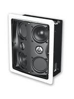 Definitive Technology UIW RSS III In-Ceiling/In-Wall Speaker (Single)
