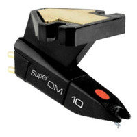 Ortofon Super OM 10 MM Phono Cartridge