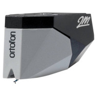 Ortofon 2M 78 MM Phono Cartridge