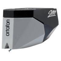 Ortofon 2M 78 MM Phono Cartridge