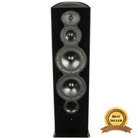 Revel Performa3 F208 Floorstanding Loudspeaker (Each)