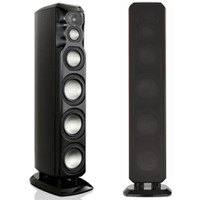 Revel Ultima2 Salon2 Floorstanding Loudspeaker (pair)