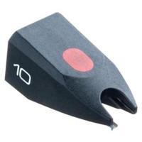Ortofon 10 Replacement Stylus