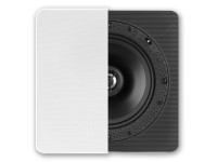 "Definitive Technology DI 6.5S 6.5"" In-Wall Speaker (Single)"
