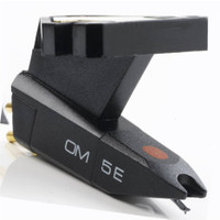 Ortofon OM 5E MM Phono Cartridge
