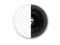 "Definitive Technology DI 4.5R 4.5"" In-Ceiling Speaker (Single)"