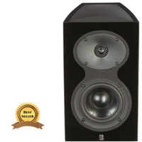 Revel Performa3 M105 Bookshelf Loudspeakers (Each)
