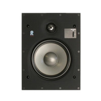 "Revel W563 6 1/2"" In-wall Speaker"