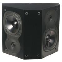 Revel Performa3 S206 Surround Speaker (Each)